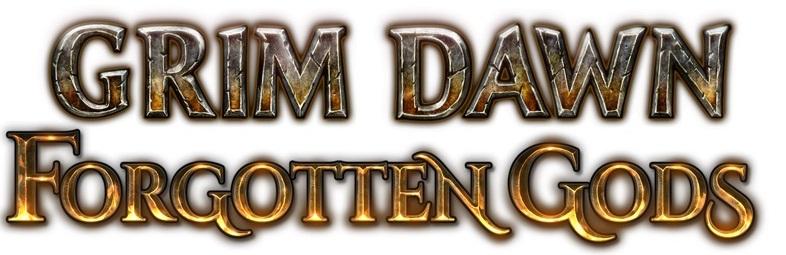心得】Grim Dawn (恐怖黎明) 基礎概念與新手問題(更新完畢